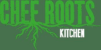 Chef-Roots Kitchen