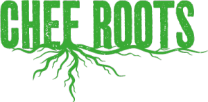 Chef-Roots Logo