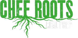 Chef-Roots Meal Prep